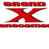 Brand X Management