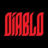Diablo Pub