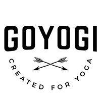 goyogi.dk
