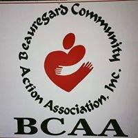 Beauregard Community Action Association, Inc.
