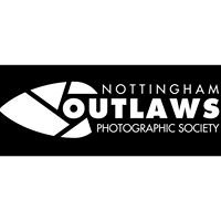 Nottingham Outlaws Photographic Society