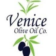 Venice Olive Oil Company
