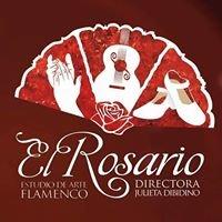 El Rosario Estudio de Arte Flamenco