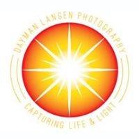 Dayman-Langen Photography