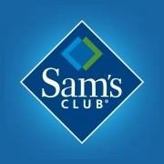 Sam's Club Corporate Headquarters