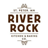 River Rock Kitchen & Baking Co.
