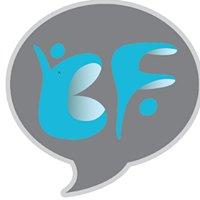 BrainFlex Wellness Club