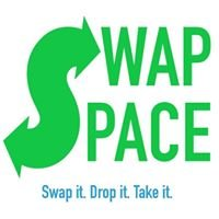 CC Swap Space