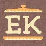 Eleni's Kitchen