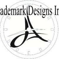 Trademark Designs Inc.