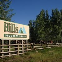 Hills Products Group