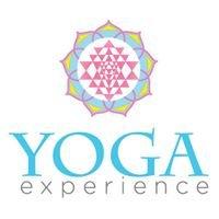 Yoga Experience