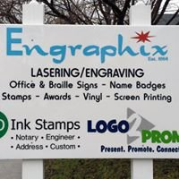 Engraphix