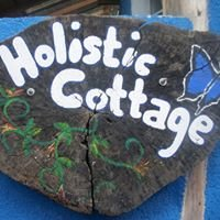 Holistic Cottage
