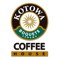 Kotowa Coffee