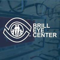 Brill Eye Center