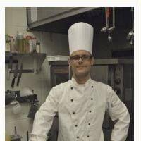 Olivier-Gourmet