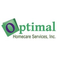 Optimal HomeCare Services