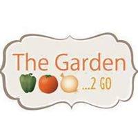 The Garden, llc