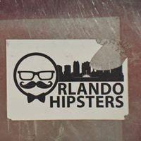 Orlando Hipsters