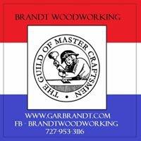 Brandt Woodworking LLC