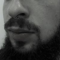 Corpus Memori Tatouages Piercings