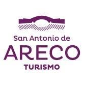 Visit San Antonio de Areco