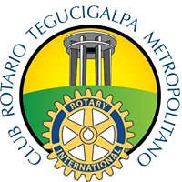 Club Rotario Tegucigalpa Metropolitano