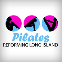 Pilates Reforming Long Island