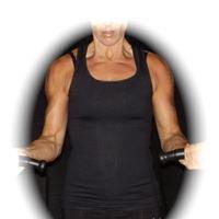 Spinsational Fitness Studio