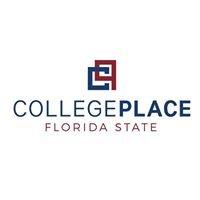 College Place FSU