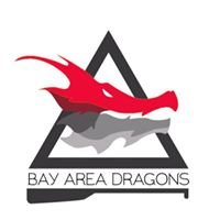 Bay Area Dragons