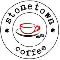 Stonetown Coffee