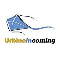 Urbino Incoming - Agenzia Viaggi