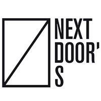 Next Door's