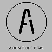 Anémone Films