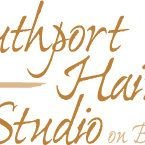 Southport Hair Studio
