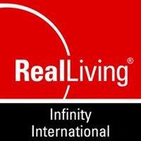 ERA Infinity Properties