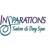 InSparations Salon and Day Spa