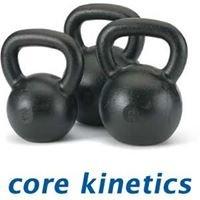 Core Kinetics