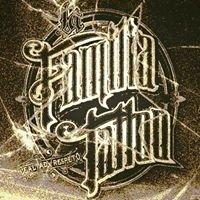 La Familia Tattoo medellin
