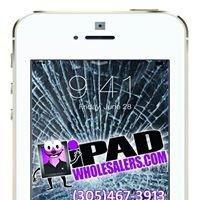 iPadWholesalers.Com