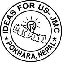 IDEAS For JMC