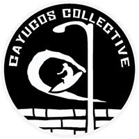 Cayucos Collective
