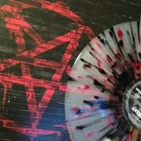 Vinyl Record Guru