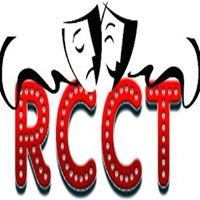Rural Cass Community Theatre - RCCT