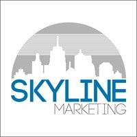 Skyline Marketing LLC