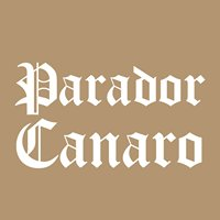 Hotel Canaro