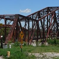 Plattsmouth Bridge