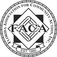 Florida Association for Community Action